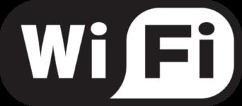 Altijd gratis WiFi op Hoeve Bouwlust